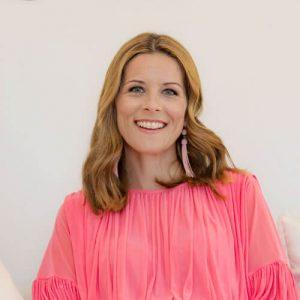 Miriam Lange Vita